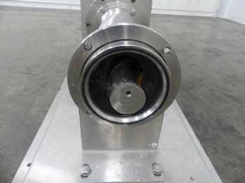 14 MX30R-6010