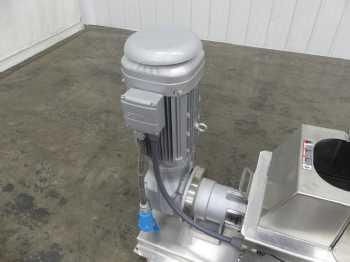 15 MX30R-6010