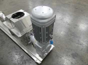 16 MX30R-6010