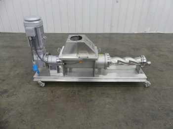 1 MX30R-6010