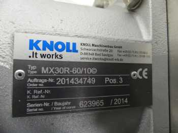 21 MX30R-6010