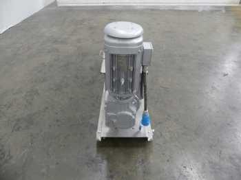 2 MX30R-6010