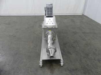 3 MX30R-6010