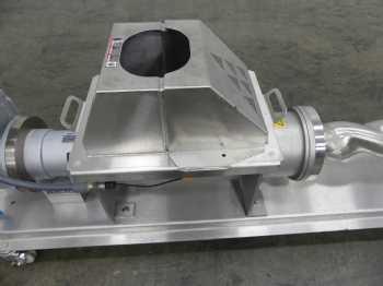 6 MX30R-6010