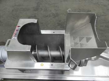 7 MX30R-6010