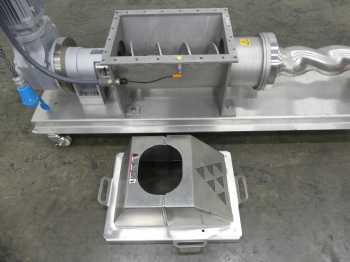 8 MX30R-6010