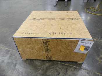 25 S300