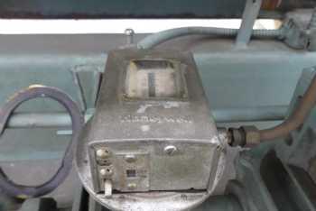 83 CBH700