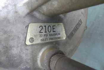 88 CBH700