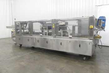 12BC100-SS photo