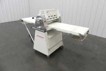 5 TBD-500