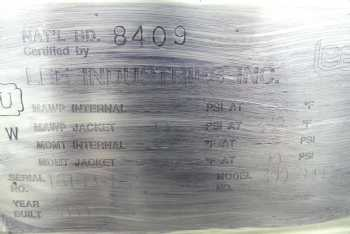 26 300 D9MSI
