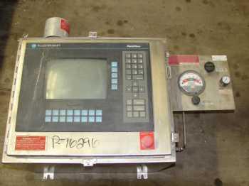 4 HF300