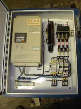 6 HF300
