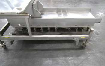 11 MGD40596