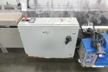 20 HC-120