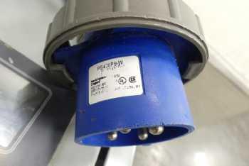 36 HC-120