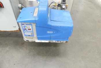 40 HC-120