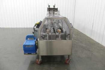 4 HC-120
