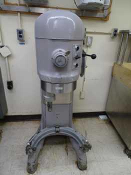 H-600T photo
