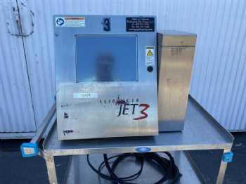 Jet 3 photo
