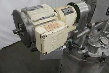 8 30 U9MS