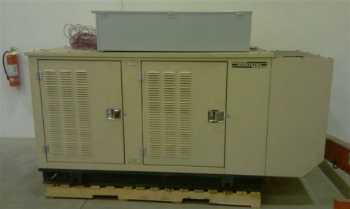 2000 Series photo