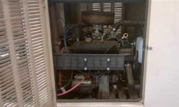 4 2000 Series