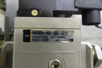 43 15D105-SS