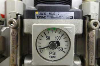44 15D105-SS