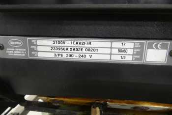 57 15D105-SS
