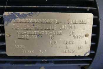 73 15D105-SS