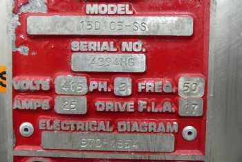 76 15D105-SS