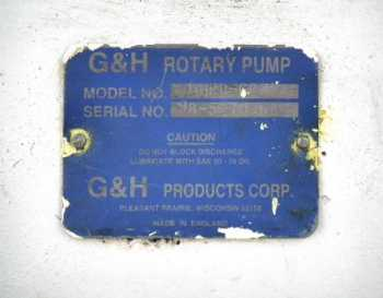 5 GHPD622PRF