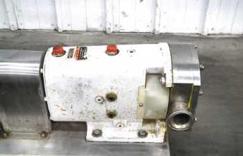 6 GHPD622PRF