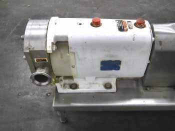 7 GHPD622PRF