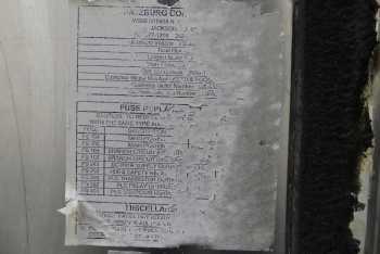 44 Elete DS13