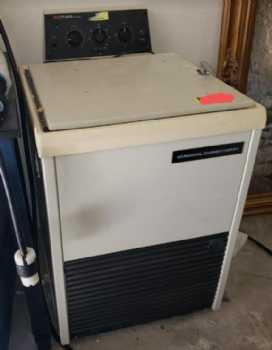 IEC 6000 photo