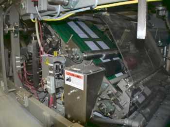 1 MODEL MW7-HB4-24