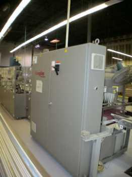 2 MODEL MW7-HB4-24