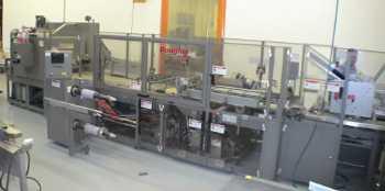 4 MODEL MW7-HB4-24
