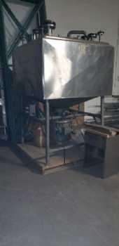 1 LDTW-300