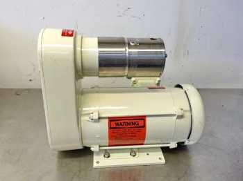 HSM-400DL photo