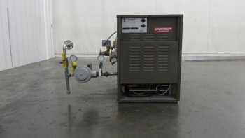 SW200 Water Heater photo