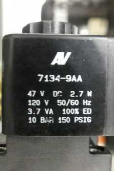 64 A-26A