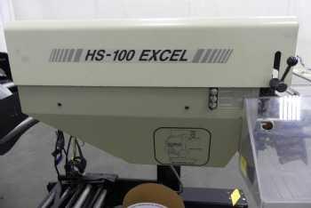 14 HS-100