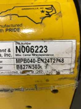 3 MPB040-EN24T2748