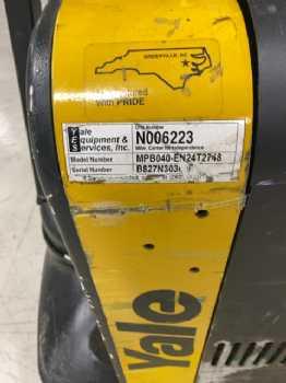 8 MPB040-EN24T2748