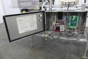 16 V3 PW PPH Plus 100300