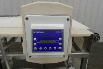 23 V3 PW PPH Plus 100300